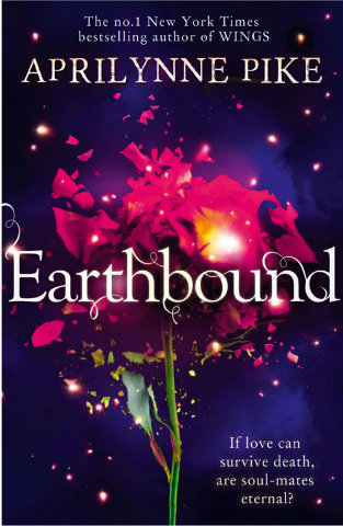 File:Earthbound.jpg