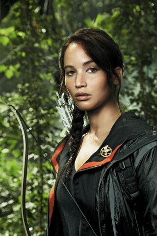 File:Katniss 2.jpg