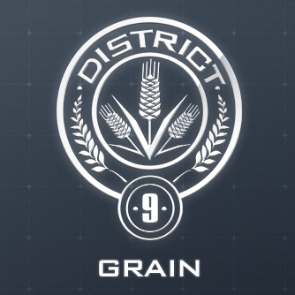 File:District 9 Seal.png
