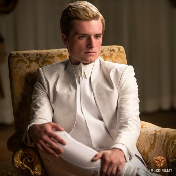 File:Normal IG-Exclusive-Peeta.jpg