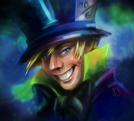 File:Mad Hatter.jpg