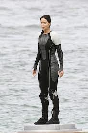 File:Catching fire uniform.jpg