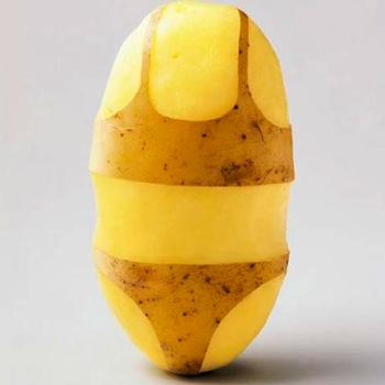 File:301659831 sexy potato answer 2 xlarge.jpeg