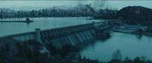 Thg-mockingjay-pt2-official-trailer-screencaps