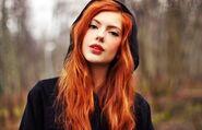 Ginger-girl-love-pretty-red-hair-Favim.com-455166