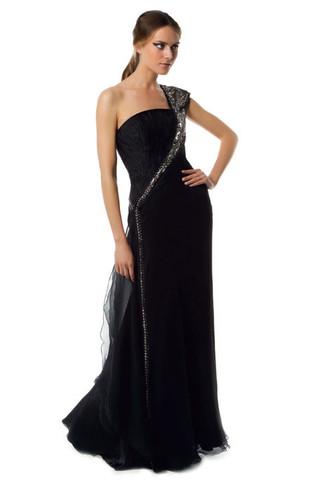 File:Long-black-Carlos-Miele-prom-dress-2011-1-.jpg