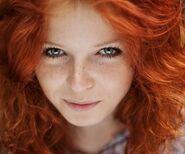 Girl-redhead-78a77a4d7c1d84d2997deeefe915606e