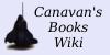 File:Canavanbookswiki.jpg