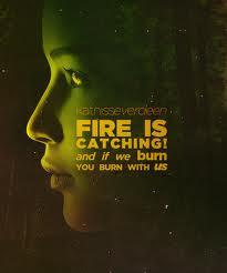 File:Fire2i92i2.jpg