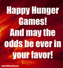 File:ImagesCAWRUXDO-may the odds be EVER in your....jpg