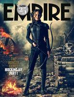 Empirehungergamescover2