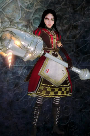 File:Alice Madness Returns.png
