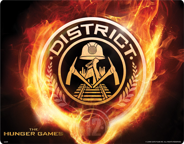File:The-hunger-games--district-12-logo-on-fire.jpg