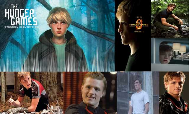 File:Collage- Peeta1.png