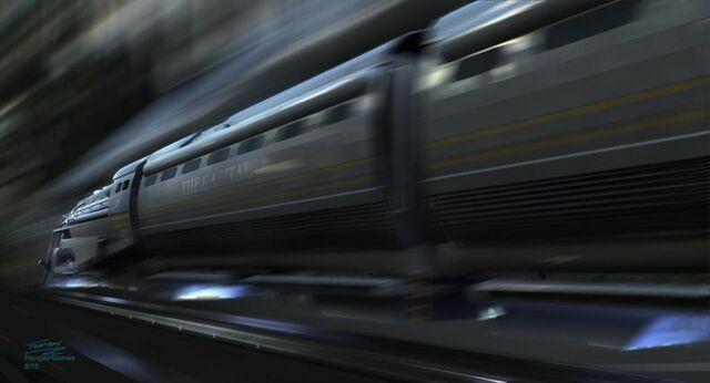 Archivo:The Capitol train.jpeg