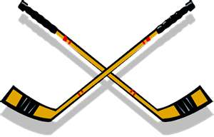 File:Hockey.jpeg