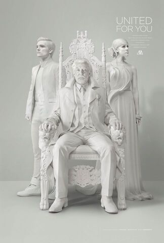 File:Panem Address Poster 1.jpg