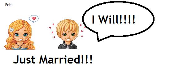 File:Movie's bride.png