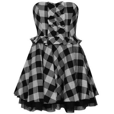 File:D11 girl dress.jpg