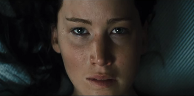 File:Catching fire Pic 38.PNG