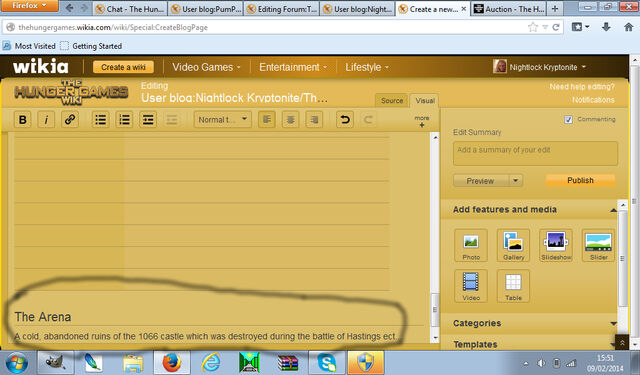 File:Screenshot 10.jpg