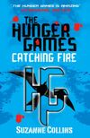 Cover-catching-fire