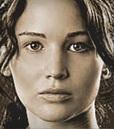 Tribute Katniss