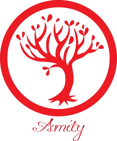 File:Amity1.png