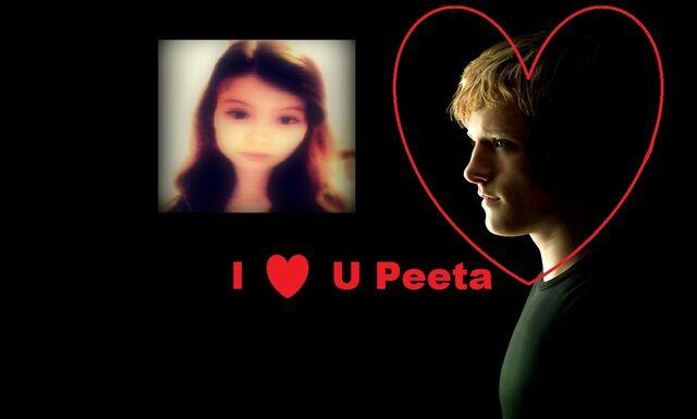File:Me and Peeta (L).jpg