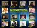 Thumbnail for version as of 03:50, September 2, 2013