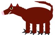 Phoenix Mutt