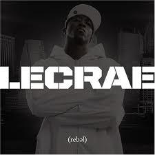 File:Creazy for Lacrea.png
