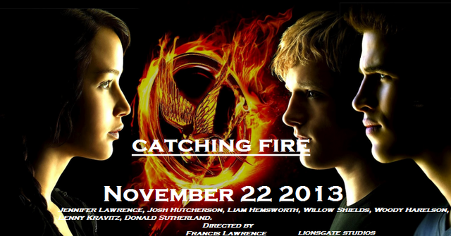File:Catching-Fire Poster.png
