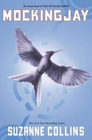 Mockingjay-book cover-0999