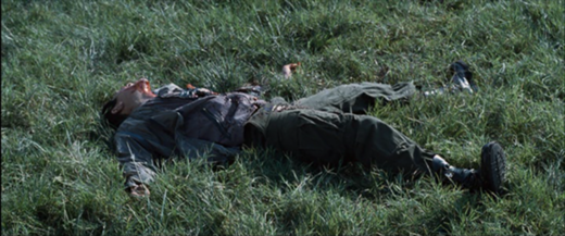 File:520px-D10 male killed by Cato.png