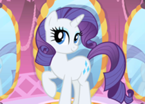 File:210px-Rarity opening theme.png