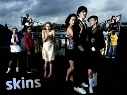 File:Skins uk-show oPt.jpg