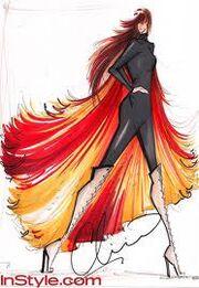 Fireishere