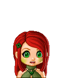 File:Ivy Flora.png