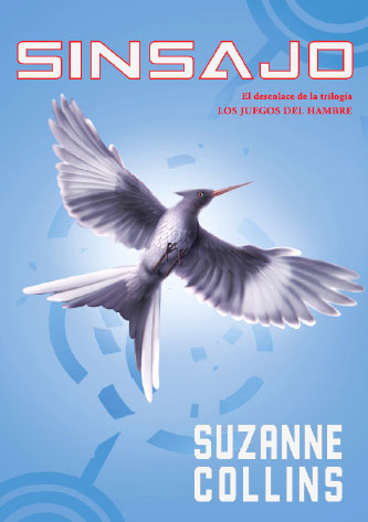 File:Mockingjay Spanish cover.jpg