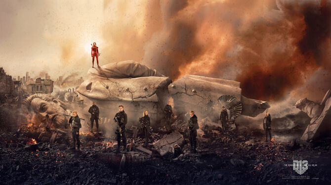 Mockingjay2-squad451full