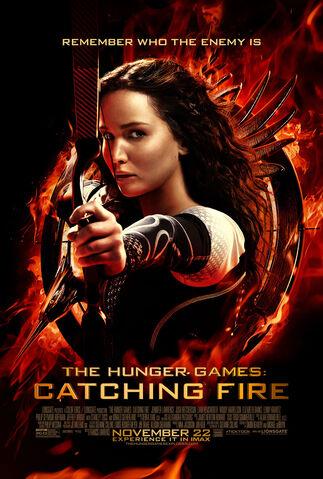 File:Finalhungergame catchingfireposter.jpg