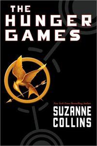Hungergames poster