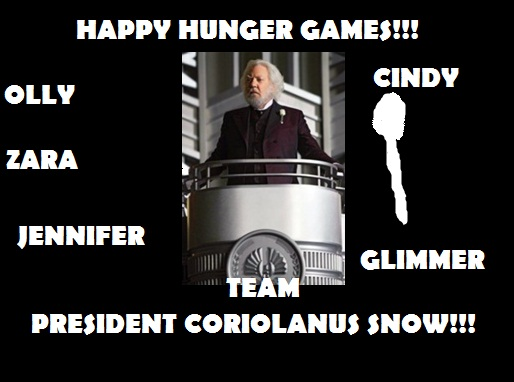 File:President snow.jpg