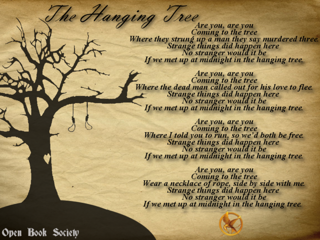 File:TheHangingTree.png