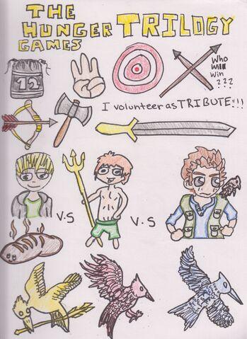File:Hunger Games Art.jpg