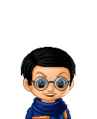 Thumbnail for version as of 23:37, March 4, 2013