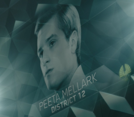 File:Peeta death p.png
