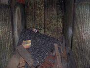 Coal Room Piper 12