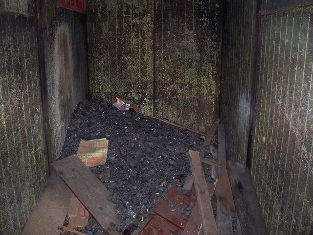 File:Coal Room Piper 12.jpg
